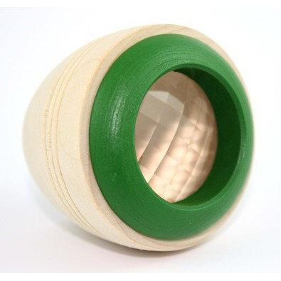 Wooden Miragescope Early Years and Pre-School resources from TeachTastic School Supplies