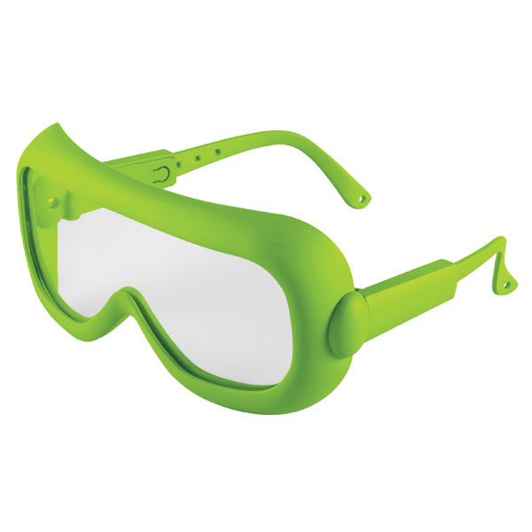 primary_science_lab_style_safety_glasses_goggles