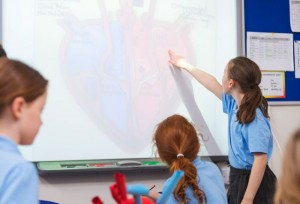 Primary Science Teachers websites, Science Resources from TeachTastic.co.uk