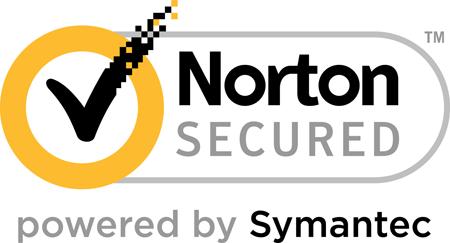"""security"