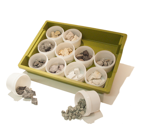 primary school_science_rock_cycle_samples_class_kit