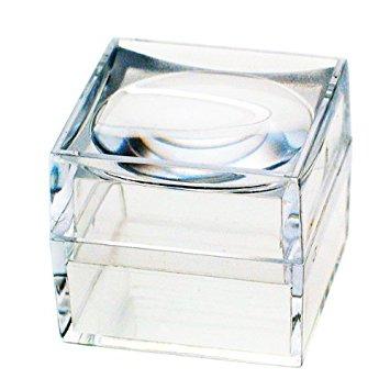 Magnification Box