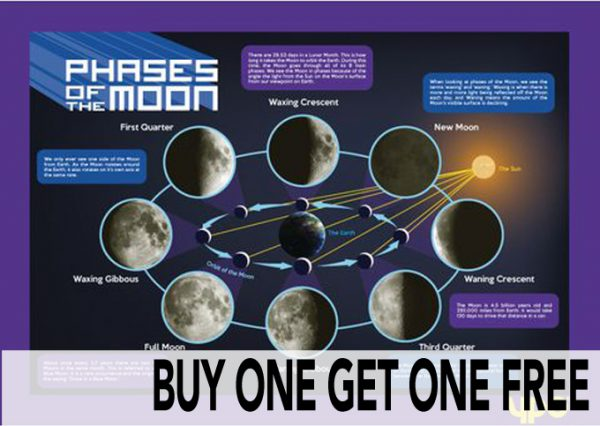 moon_phases_poster_BOGOF_deal