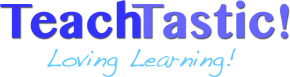 TeachTastic Education