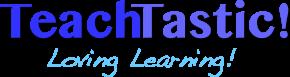 TeachTastic Education