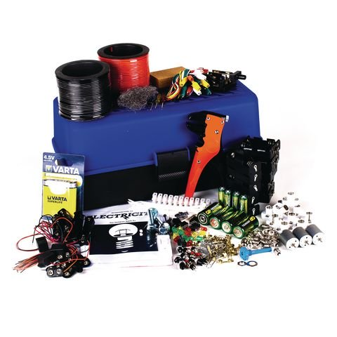 Primary Electricity Class Kit