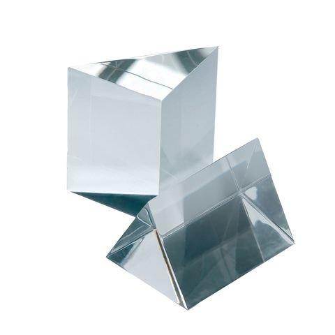 Prism Set