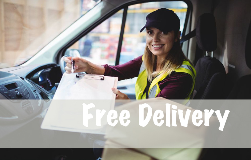 teachtastic free delivery