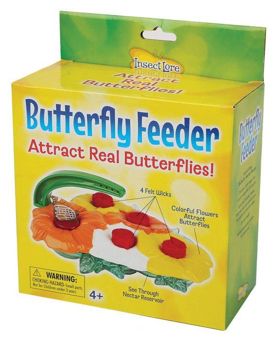 butterfly_feeder