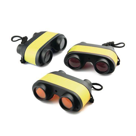 binoculars-12 pack